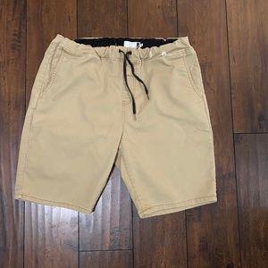 Howe Shorts size 34